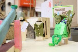 Maker Days for Kids Leipzig 2019_147_CC-BY-ND 4.0 (Maker Days for Kids muss als Urheber genannt werden - keine Veränderung erlaubt)