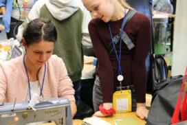 Maker Days for Kids Leipzig 2019_167_CC-BY-ND 4.0 (Maker Days for Kids muss als Urheber genannt werden - keine Veränderung erlaubt)