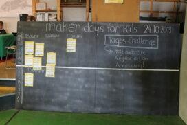 Maker Days for Kids Leipzig 2019_33_CC-BY-ND 4.0 (Maker Days for Kids muss als Urheber genannt werden - keine Veränderung erlaubt)