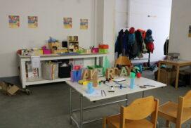 Maker Days for Kids Leipzig 2019_34_CC-BY-ND 4.0 (Maker Days for Kids muss als Urheber genannt werden - keine Veränderung erlaubt)