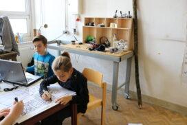 Maker Days for Kids Leipzig 2019_43_CC-BY-ND 4.0 (Maker Days for Kids muss als Urheber genannt werden - keine Veränderung erlaubt)