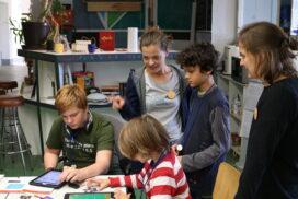 Maker Days for Kids Leipzig 2019_50_CC-BY-ND 4.0 (Maker Days for Kids muss als Urheber genannt werden - keine Veränderung erlaubt)
