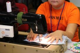 Maker Days for Kids Leipzig 2019_51_CC-BY-ND 4.0 (Maker Days for Kids muss als Urheber genannt werden - keine Veränderung erlaubt)