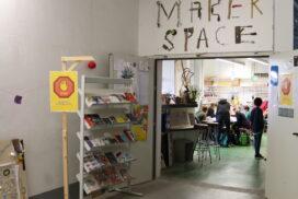 Maker Days for Kids Leipzig 2019_53_CC-BY-ND 4.0 (Maker Days for Kids muss als Urheber genannt werden - keine Veränderung erlaubt)