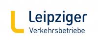 Leip_Vb_LGelb_HG_quer_rgb